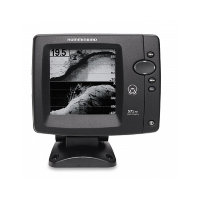 Эхолот Humminbird 571x HD DI