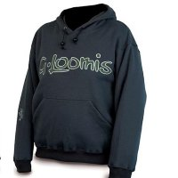 G.Loomis Кофта HOODY SWEAT